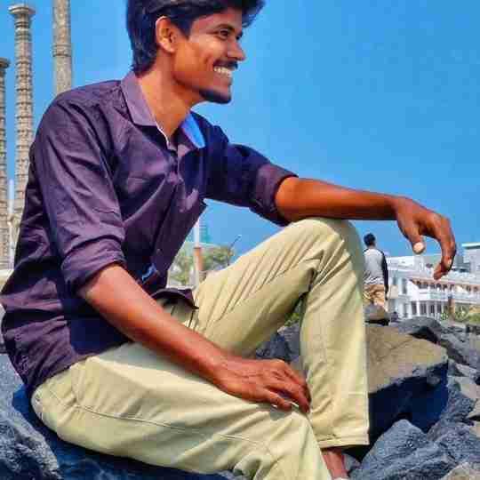 Dr. Raguram Ramalingam's profile on Curofy