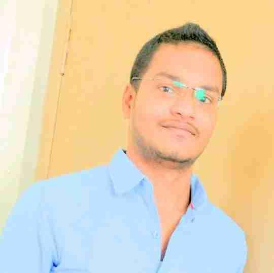 Dr. Prasanna Reddy's profile on Curofy