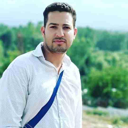 Asif Dar's profile on Curofy