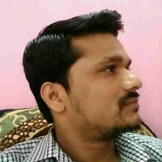 Dr. Purushottam Chawke's profile on Curofy