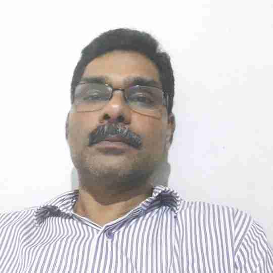 Dr. Rasheed Kolorakkandy's profile on Curofy
