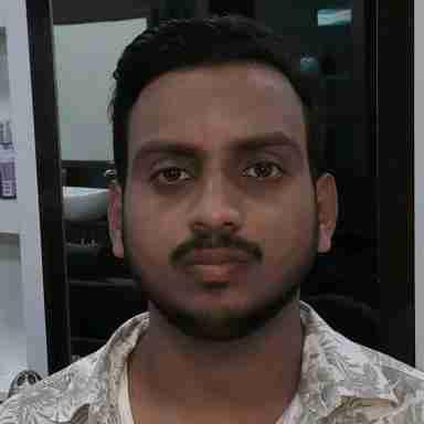 Dr. Prateek Kumar Panda (Pt)'s profile on Curofy