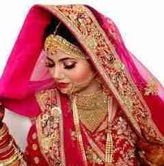Dr. Sujata Gupta's profile on Curofy