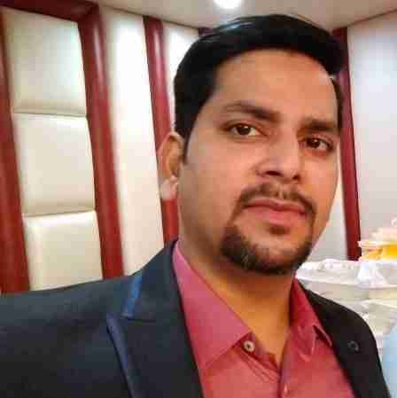 Dr. Saurabh Pathak's profile on Curofy