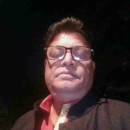 Dr. Narendra Singh Thakur's profile on Curofy