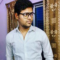 Dr. Aman Shaba's profile on Curofy