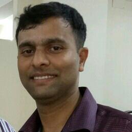 Dr. Abhishekh Gowda's profile on Curofy