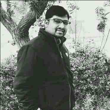 Dr. Nimish Agarwal's profile on Curofy