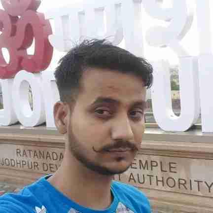 Dr. Mukul Panwar's profile on Curofy