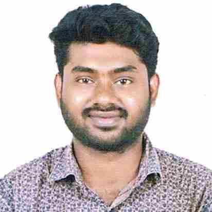 Dr. Abhishek Benur's profile on Curofy