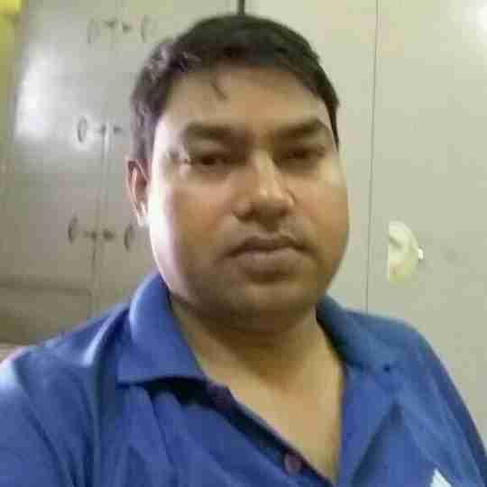 Dr. Prabhaker Pratap's profile on Curofy