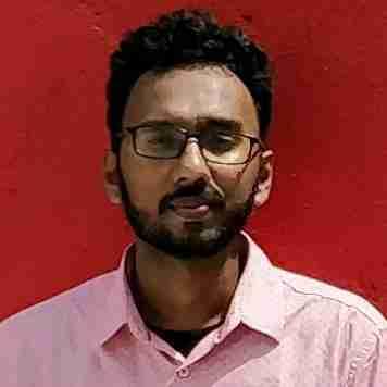 Dr. Shafan Shajahan's profile on Curofy