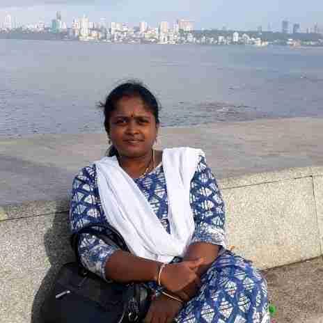 Dr. Saritha Sawarkar's profile on Curofy