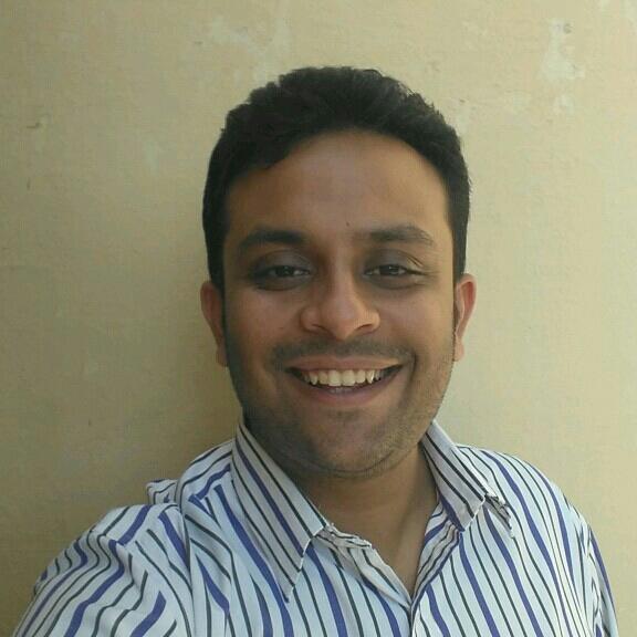 Dr. Aman Sharma's profile on Curofy