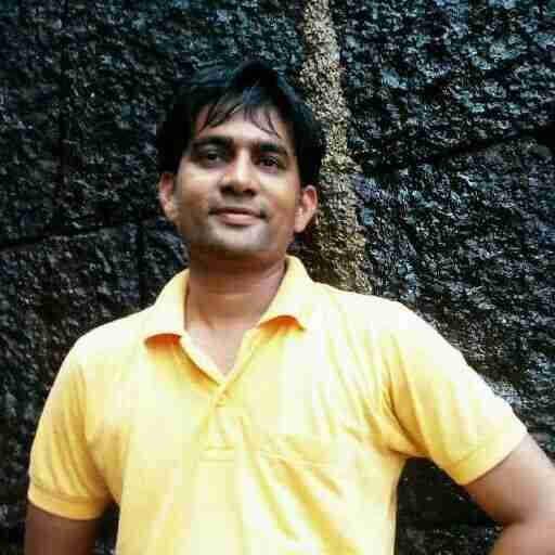 Dr. Panjab Londhe's profile on Curofy