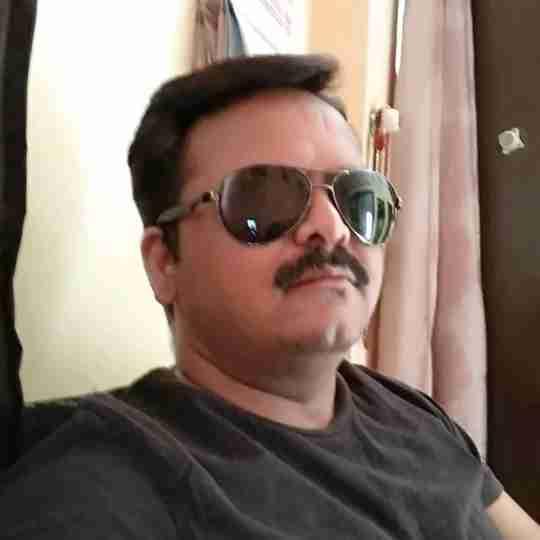 Dr. Mec Sharma's profile on Curofy