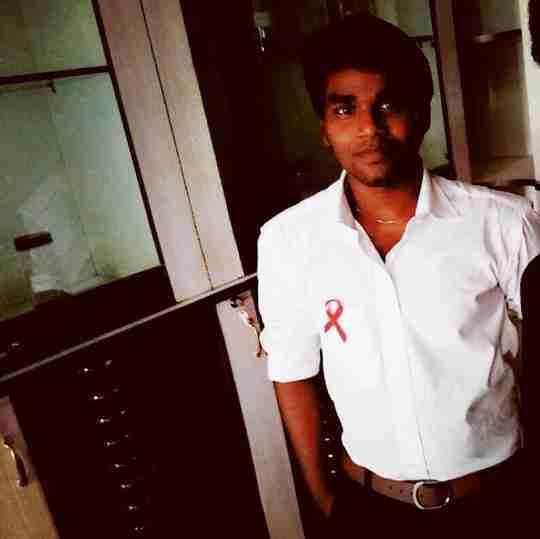 Dr. Kavi Yarasan's profile on Curofy