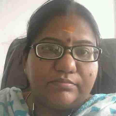 Dr. Aluwala Krishna Jyothi's profile on Curofy