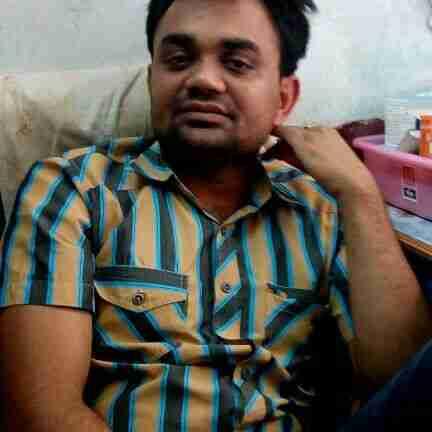 Dr. Hitesh Sagpariya's profile on Curofy