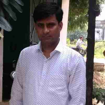 Dr. Bhupendra Singh (Pt)'s profile on Curofy