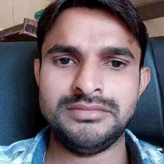 Dr. Kiransinh Gohil's profile on Curofy