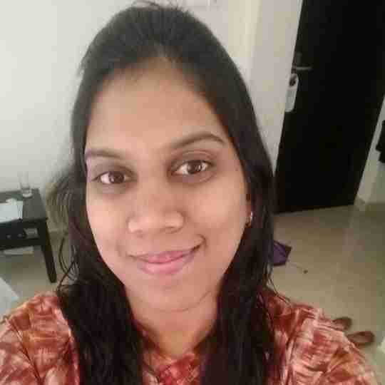 Dr. Sephali Agrawal's profile on Curofy