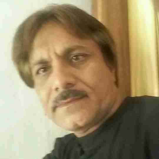 Dr. Mahesh Jagtap's profile on Curofy