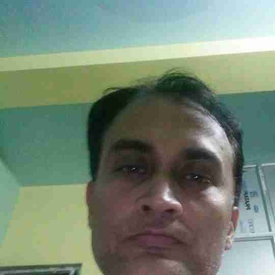Dr. Chandan Koner's profile on Curofy
