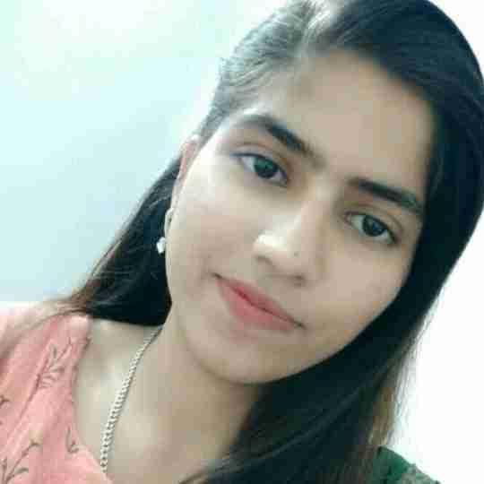 Dr. Alka Sidhu's profile on Curofy