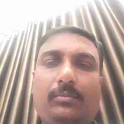 Dr. Kappil Jumle's profile on Curofy