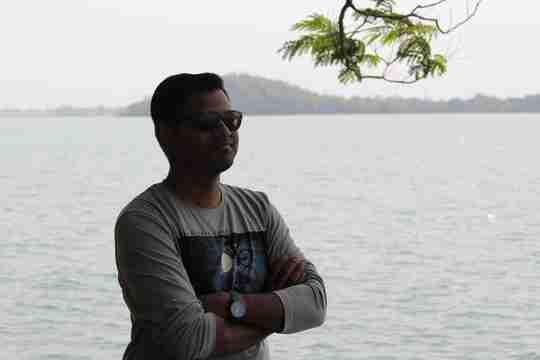 Dr. Imran Asghar's profile on Curofy