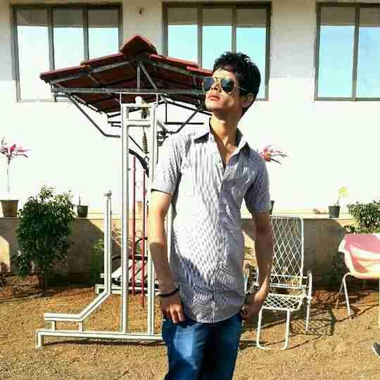 Dr. Khan Ubaid's profile on Curofy