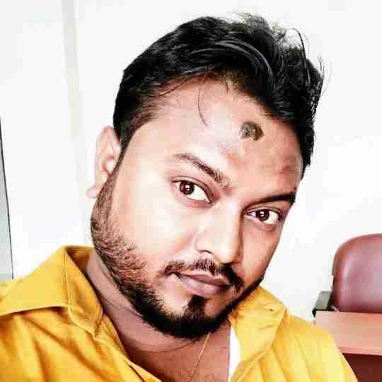 Dr. Sunil Kannaujiya's profile on Curofy