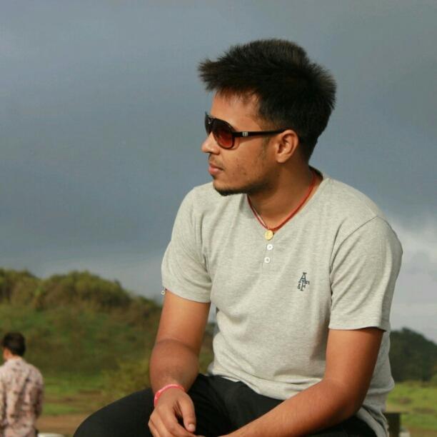 Sonal Kumar's profile on Curofy