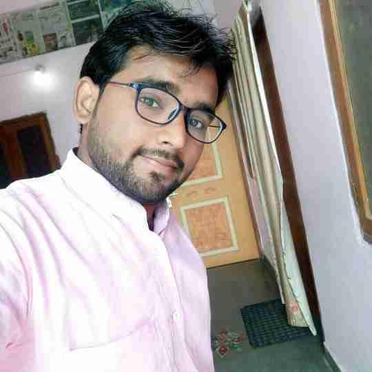 Dr. Deependra Sahu's profile on Curofy