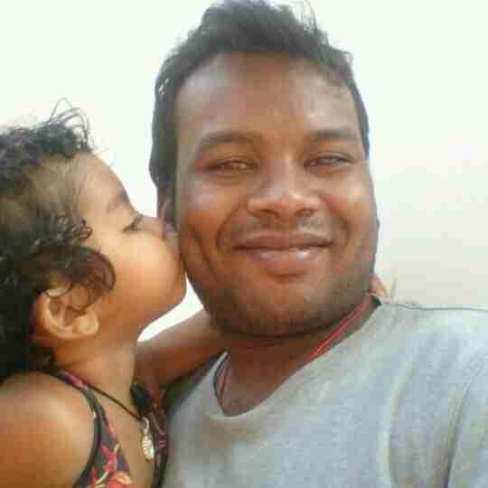 Dr. Neeraj Kashyap's profile on Curofy