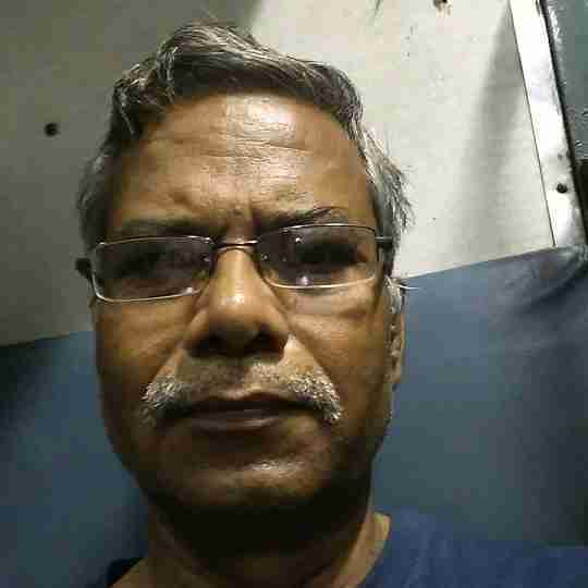 Dr. Tirath Soni's profile on Curofy