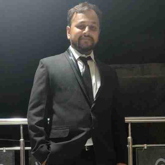 Dr. Drvihang Patel - Ddv Skin's profile on Curofy