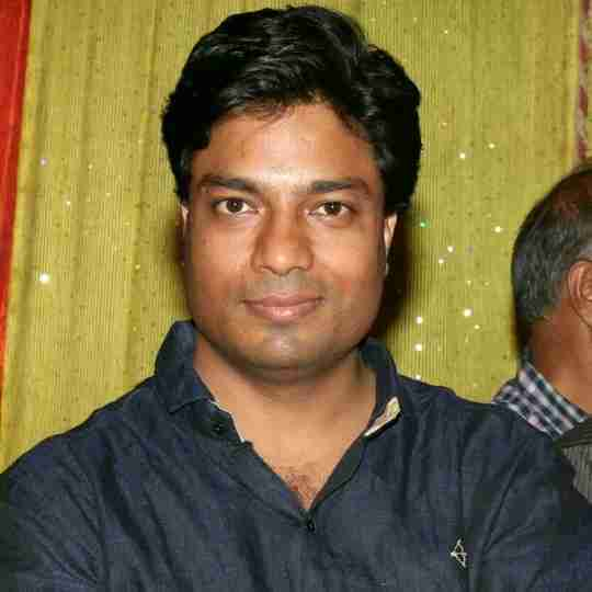 Dr. Mohit Dabhi's profile on Curofy