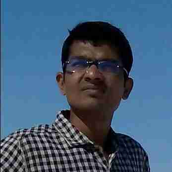 Dr. Devanshu Kapadi Pt (Pt)'s profile on Curofy