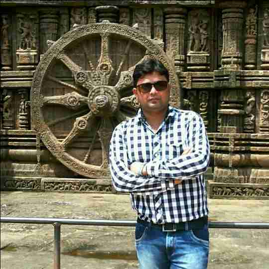 Dr. Maneesh Nema's profile on Curofy