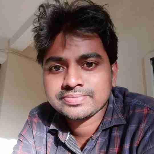Dr. Kv Subbarao's profile on Curofy