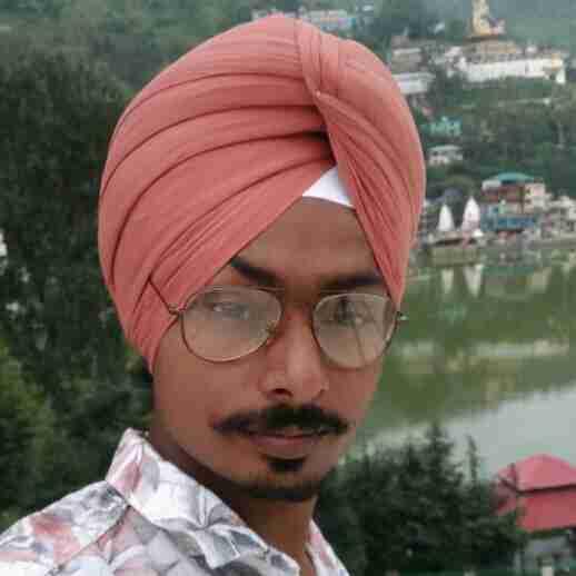 Dr. Simran Bains's profile on Curofy