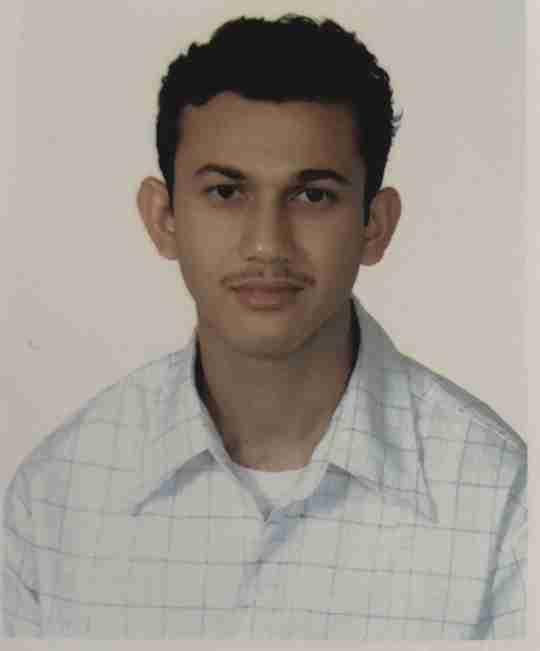 Dr. Suresh Thapa's profile on Curofy