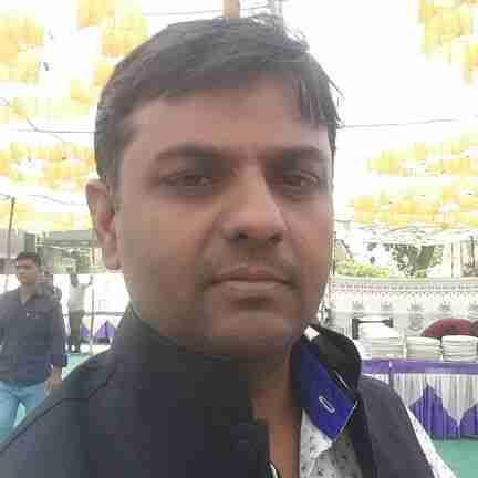 Dr. Jayshree Darji's profile on Curofy