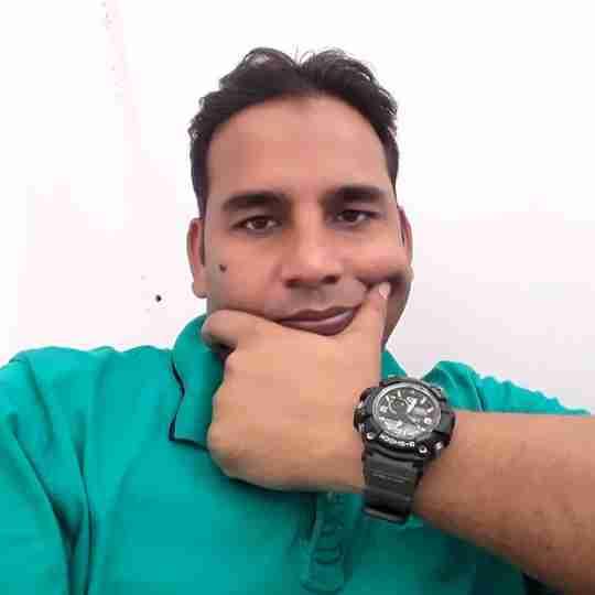 Dr. Ansari Dr Ansari's profile on Curofy