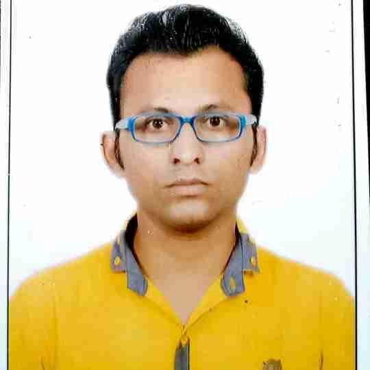 Dr. Kamroo Khan's profile on Curofy