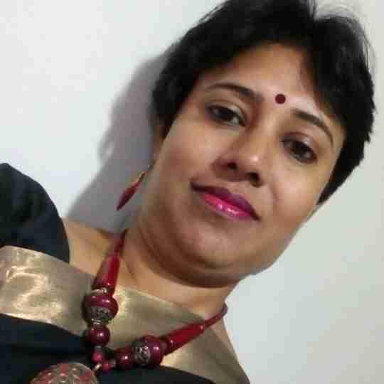 Dr. Neethika Raghuwanshi's profile on Curofy