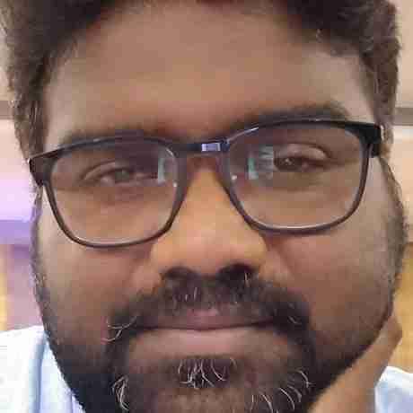 Dr. Saivishal Pendyam (Pt)'s profile on Curofy