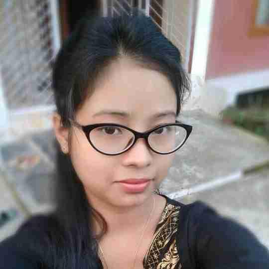 Dr. Priyanka Konwar's profile on Curofy